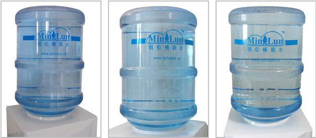 天津桶装水-桶装水网-天津市北方明伦桶装水有限公司